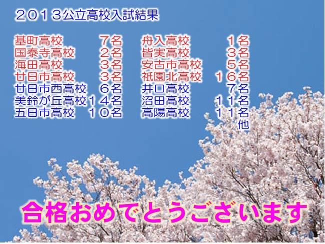 2013koritsu