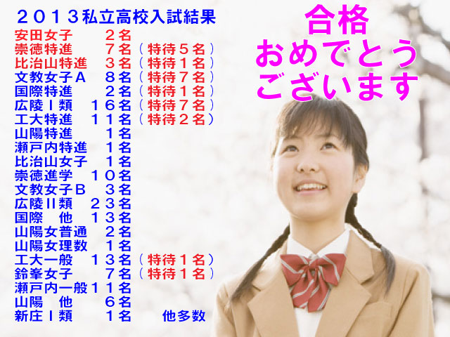 2013shigaku