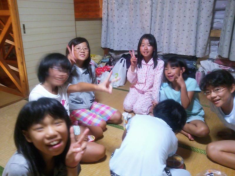 13yoshiwa-049