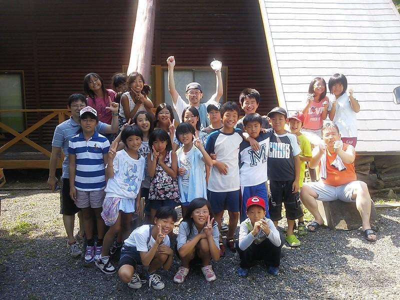 13yoshiwa-054