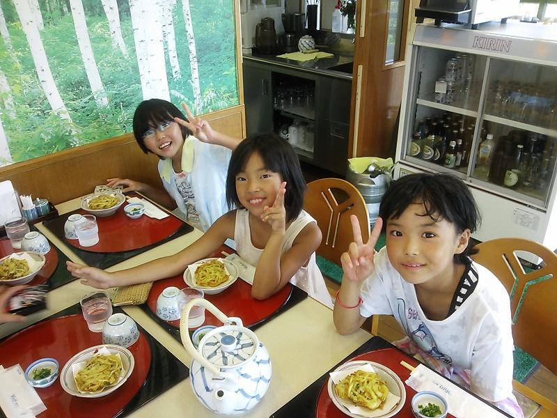 13yoshiwa-071
