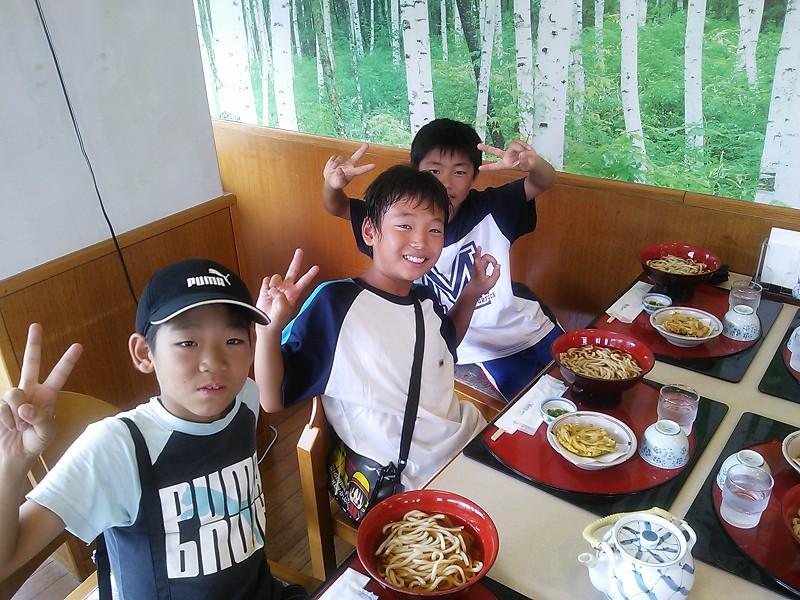 13yoshiwa-076